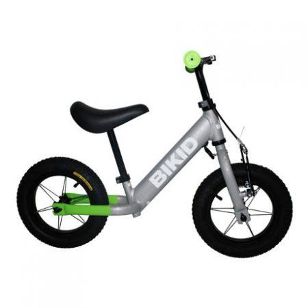 Bicicleta niño Cyborg 12