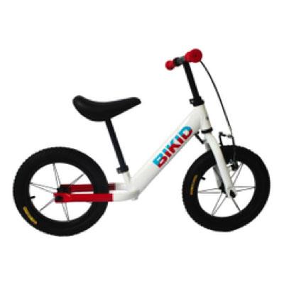 Bicicleta niño hero 12